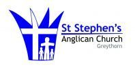 cropped-cropped-St-Stephens-Logo-Updated-2016-e1470468387268.jpg